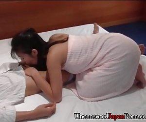 Gateway de porno sexo romântico do Japão sem censura
